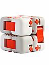 πρωτότυπο xiaomi mitu κύβο spinner δάχτυλα τούβλα νοημοσύνη παιχνίδι έξυπνα δάχτυλα παιχνίδια για το δώρο και το παιδί
