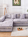 Sofa Cover Contemporary Printed Polyester Slipcovers