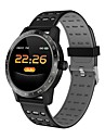 KUPENG MK06 Γιούνισεξ Έξυπνο ρολόι Android iOS Bluetooth Smart Αθλητικά Αδιάβροχη Συσκευή Παρακολούθησης Καρδιακού Παλμού Μέτρησης Πίεσης Αίματος / Οθόνη Αφής / Θερμίδες που Κάηκαν / Μεγάλη Αναμονή