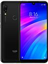 "Xiaomi Redmi 7 Global Version 6.26 polegada "" Celular 4G (3GB + 32GB 2 mp / 12 mp Qualcomm Snapdragon 632 4000 mAh mAh)"