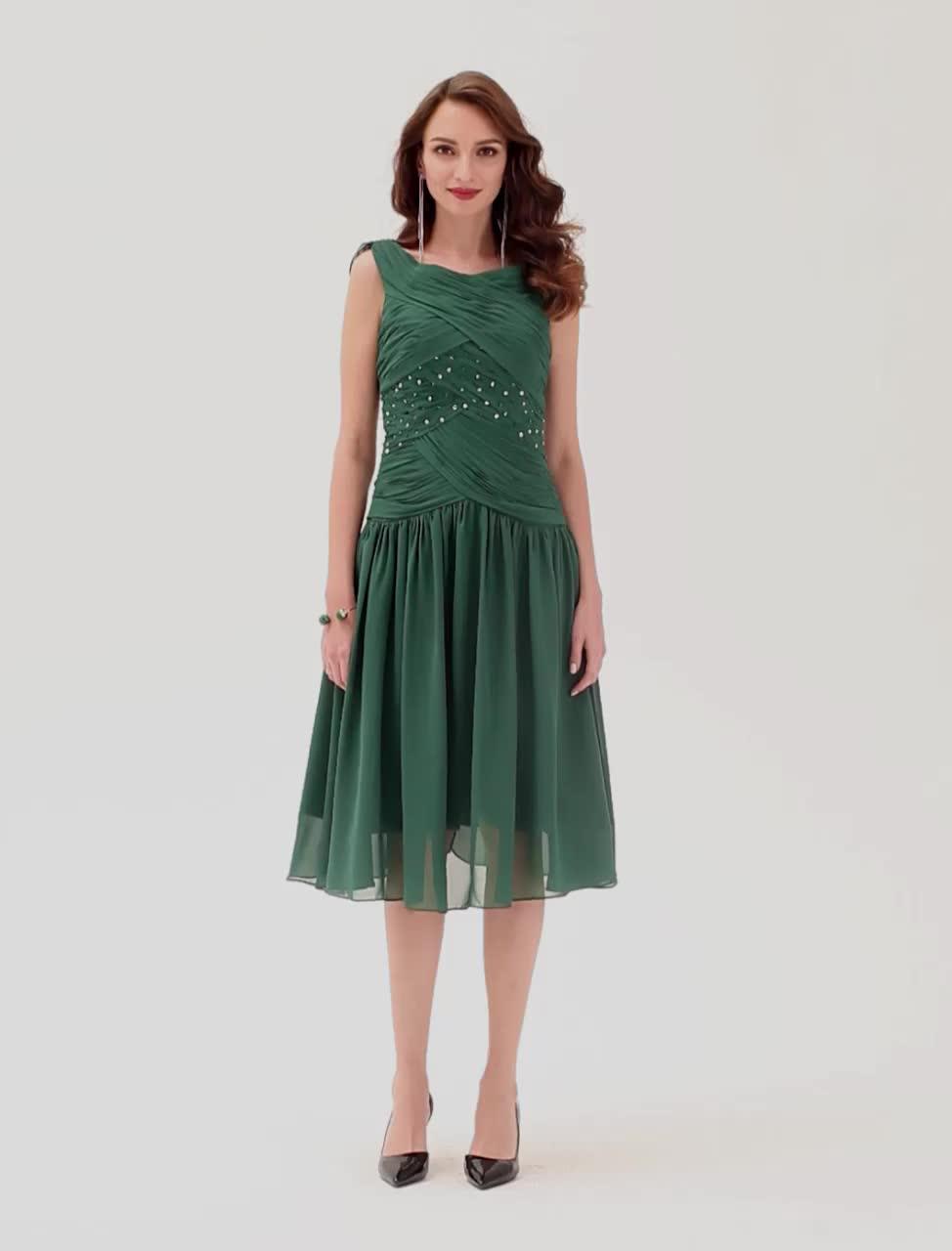 LightInTheBox Dresses Scam
