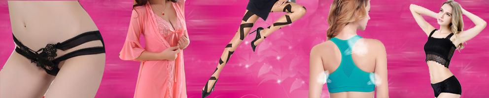 desiderio lingerie franchise winkels