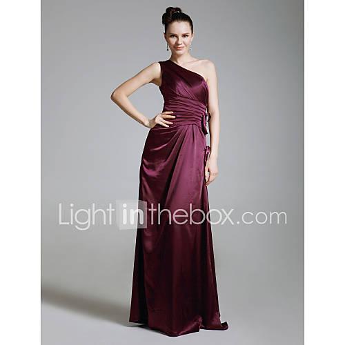 dacafa20f BRIANNA - Vestido de Casa vs NEFERTARI - Vestido de Ca ' .  META_TAGS_NAME_TEXT
