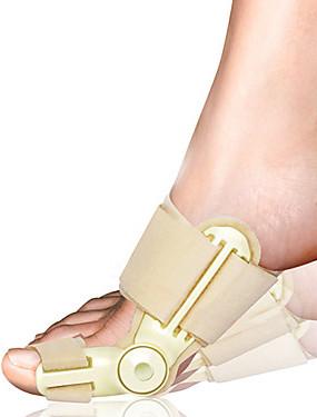 Masažeri za stopala