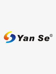 Yan Se