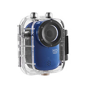 Kamera, Bilde & Video
