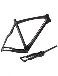 Cykel ram