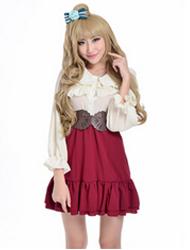 Lolita Costumes