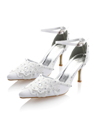 33d0ea4699e9 Cheap Wedding Shoes Online