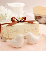 Shop for cheap Wedding Favors? We have great 2018 Wedding Favors on sale. Buy cheap Wedding Favors online at lightinthebox.com today!