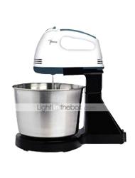 Piccoli elettrodomestici da cucina in promozione online - Piccoli utensili da cucina ...