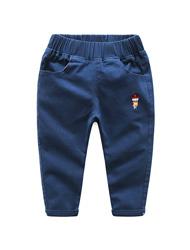 Pantaloni Băieți