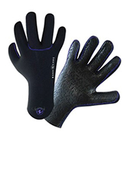 Ronilačke rukavice