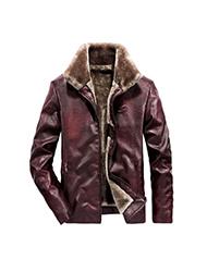Ανδρικά μπουφάν και παλτό
