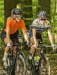 Vélos Cyclisme