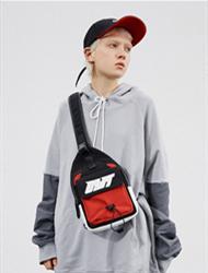 Funktionale Taschen